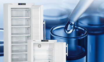 Liebherr Mini Kühlschrank Mit Glastüre : Liebherr kühlschränke hier im liebherr kältefachhandel kaufen