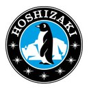 Hoshizaki ICE TOTE FOR ITS (6 Stk)