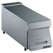 Zanussi Neutralelement AT9 / 200-S-T